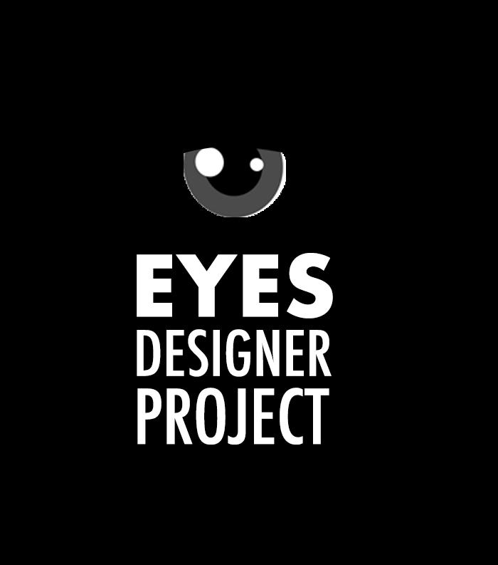 Eyes Designer Project