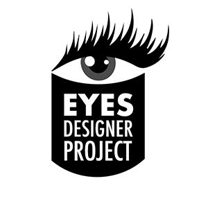 Eyes Designer Project è la prima Accademia di Formazione per il settore Lash & Brow nata a Bari nel 2018. Lavoriamo sodo per offrire la Formazione più ricca ed aggiornata con le ultime novità del settore: ecco i risultati ottenuti fino ad ora!